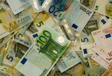 Amenzi mai mari în Germania: a fost aprobat noul catalog de contravenții