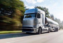 Germania accelerează investițiile pentru dezvoltarea tehnologiilor cu hidrogen