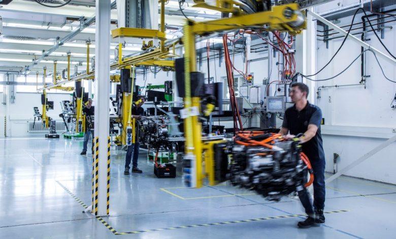 Daimler Truck AG și Volvo Group au lansat oficial cellcentric