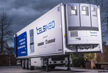 Sistemul modular de răcire CELSINEO, testat peste 200.000 de ore în operațiuni