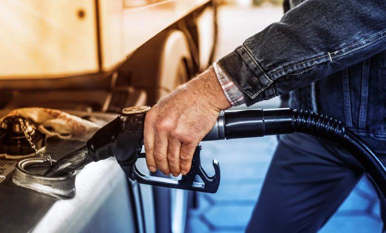 DKV adaugă 2.100 de noi stații de combustibil în Rusia