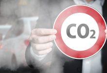 Legea europeană a climei: Reducere de 55% a emisiilor de gaze cu efect de seră până în 2030