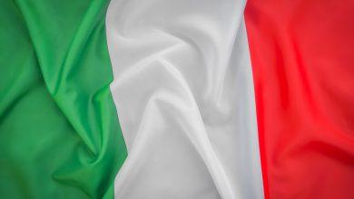 Italia a ridicat toate restricțiile de circulație din aprilie, fără excepție