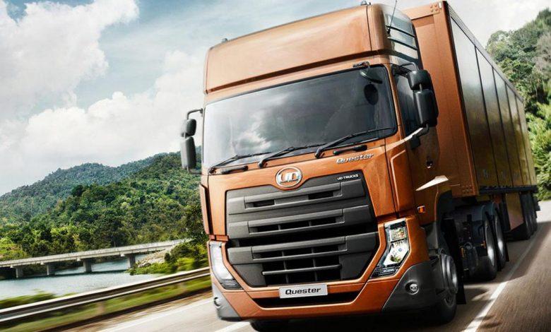 Isuzu a finalizat achiziția UD Trucks de la Volvo Group