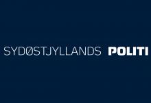 Patru șoferi de camion riscă închisoarea pentru fals, în Danemarca