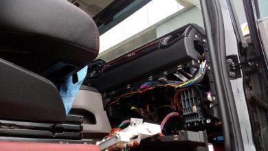 Proiect: Vehiculele suspectate de fraudarea tahografului la controalele ISCTR, testate într-un atelier autorizat