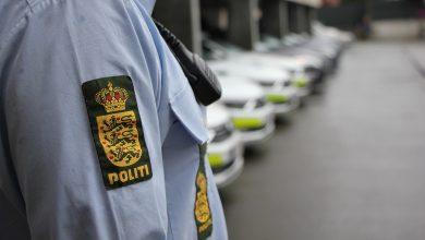 Amendă de 113.000 de euro pentru operațiuni ilegale de cabotaj, în Danemarca