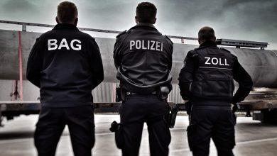 Amenzi de aproape 50.000 de euro la ultima acțiune de control a BAG privind cabotajul