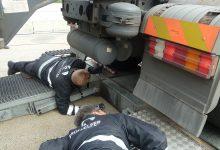 Datele privind starea tehnică a camioanelor vor fi împărțite între țările membre UE