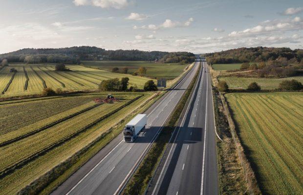 Volvo și SSAB vor produce primele camioane produse din oțel ecologic