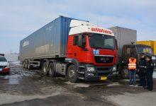 Alblas a început să opereze curse de camioane între Germania și Vietnam