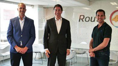 DKV investește în platforma olandeză de transport Route42