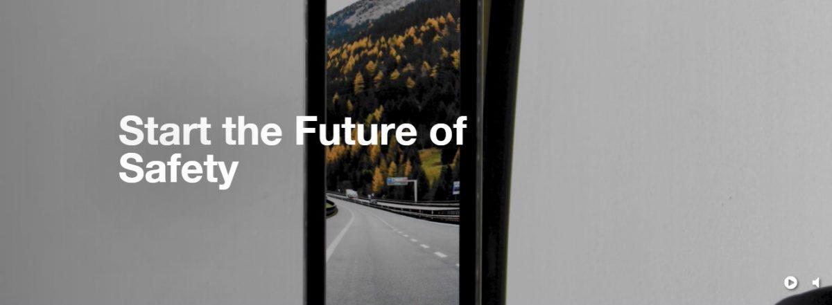 Noul DAF XF va fi prezentat pe 9 iunie