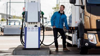 Standardul Euro VII va scumpi camioanele diesel cu până la 4.700 de euro