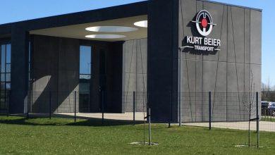 A început procesul împotriva conducerii Kurt Beier Transport, în Danemarca