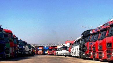 CJUE: RCA obligatoriu și pentru camioane și autobuze nefuncționale