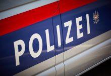 Șofer turc de camion rănit cu un cuțit într-o parcare din Austria