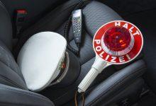 Șofer turc depistat că utiliza un card tahograf pe al nume, în Germania