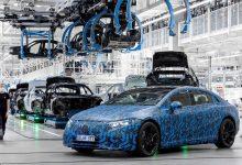 Producția de mașini electrice pune în pericol peste 200.000 de locuri de muncă, în Germania