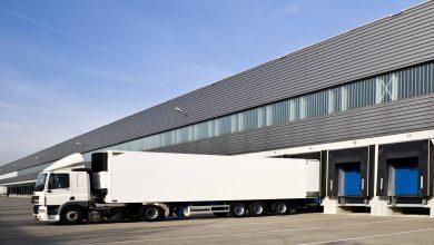 Germania vrea ca șoferii să dea note pentru condițiile oferite la rampele de încărcare și descărcare