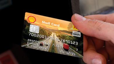 Shell operează în formulă completă pe piața din România