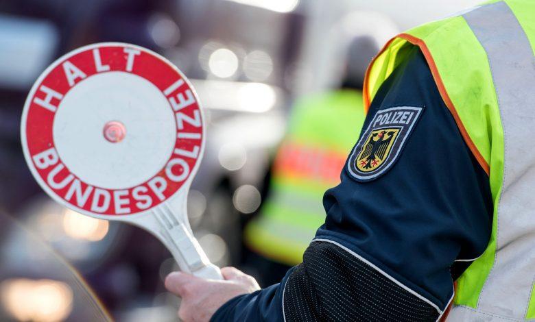 Șofer grec salvat de patron să nu ajungă la închisoare, în Germania