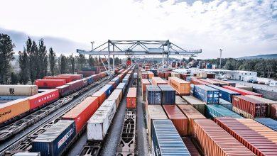 Franța și Spania vor să redeschidă tunelul feroviar Somport