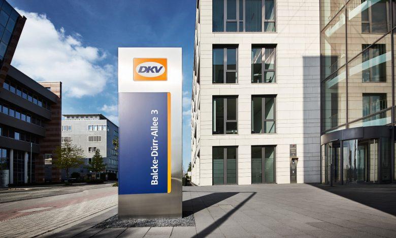 DKV își consolidează poziția pe piețele din Estonia, Lituania și Polonia