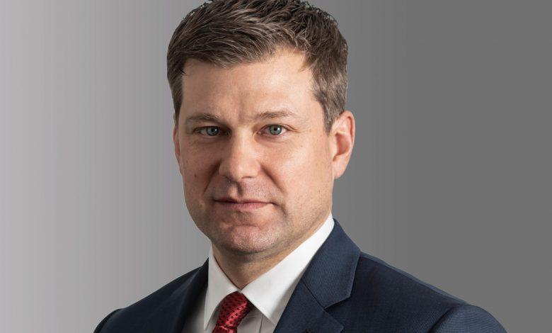 CNH Industrial a numit viitorul CEO al diviziei On-Highway