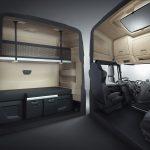https://www.infotrucker.ro/transportor-auto-iveco-daily-cu-loc-pentru-4-masini-si-2-soferi/