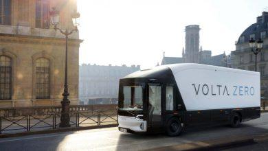 Volta Trucks a ales soluțiile pentru întreprinderi dezvoltate de QAD