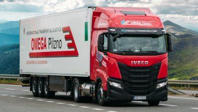 Polonia se pregătește să renunțe la diurnă pentru șoferii de camion