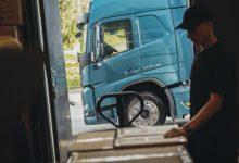 Companiile din România se plâng de lipsa șoferilor calificați