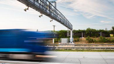 Acord provizoriu privind noile reguli de taxare rutieră a vehiculelor în UE