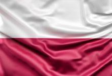 Restricții de circulație pentru camioane de Corpus Christi, în Polonia