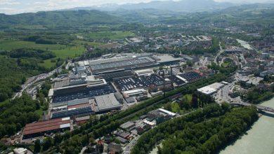 MAN vinde fabrica din Austria, dar se extinde în Polonia