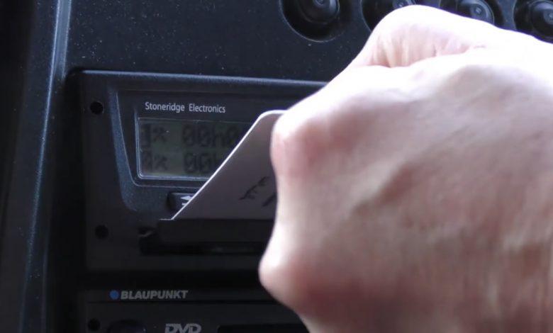 Sentință cu închisoare pentru folosirea cardului altui șofer, în Spania