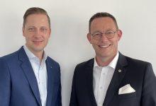 ADAC Truckservice și Service 24 vor fonda gigantul 24/7 GmbH