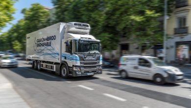 https://www.infotrucker.ro/scania-prezinta-in-noiembrie-ultimul-motor-diesel-al-marcii/