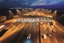 DKV Mobility oferă preînregistrare pentru noul sistem de taxare în Polonia