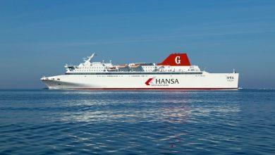 O nouă conexiune de feribot între Rostock și Stockholm, de la 30 August