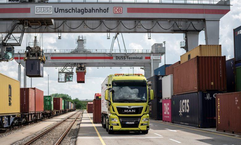 Proiectul ANITA: a fost stabilită baza științifică pentru transportul complet automatizat