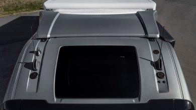 Cum să alegi corect pachetul aerodinamic pentru un camion