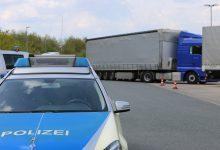 Citirea la distanță a tahografelor digitale ale camioanelor, în Germania