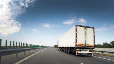 Piața globală a transportului frigorific va avea o creștere