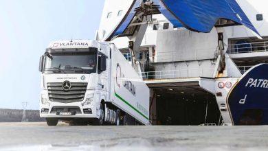 Compensații de aproape 2 milioane de euro, pentru 52 de foști șoferi ai Vlantana Norge