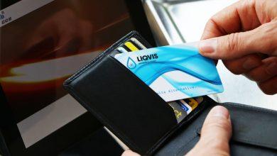 DKV și LIQVIS lansează un card de combustibil comun