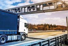 Plata taxei de drum e-TOLL din Polonia cu aparatul DKV BOX EUROPE