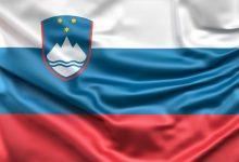 Slovenia a extins din nou excepțiile de intrare fără certificat COVID