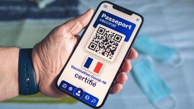 Franța Șoferii de camion pot intra în restaurante fără certificat Covid
